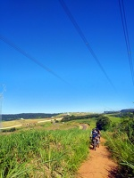 bike ride - Itupeva / SP / Brasil